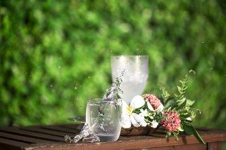 Вода - Најздравиот пијалак кој помага при слабеење