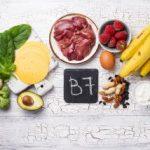 што е биотин и кои се негови извори?