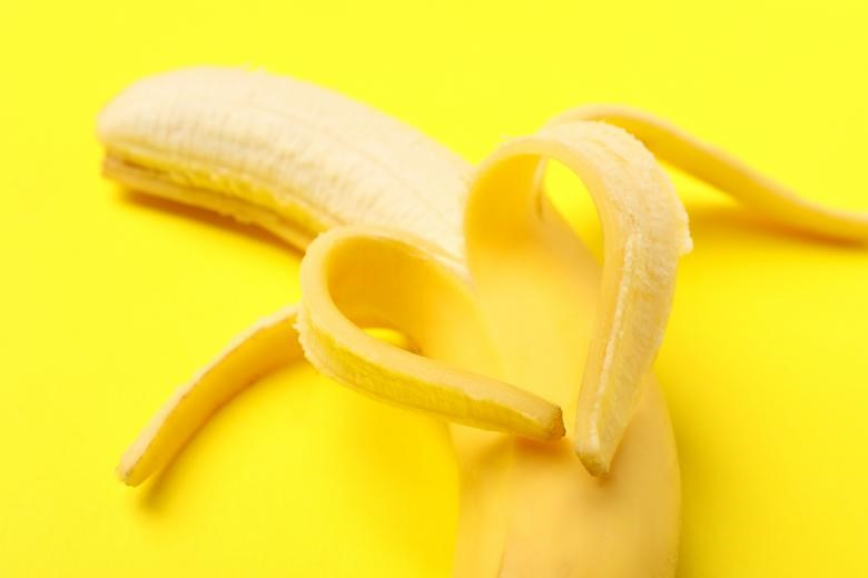 корисни употреби на кора од банана