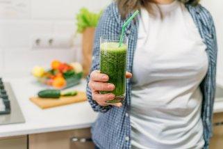 Спирулината е супер храна за опоравување при и пост-Ковид – ја зајакнува крвта и го намалува заморот