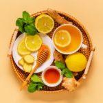 5 рецепти за зајакнување на имунитетот во сезона на вируси и грип